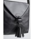 Petit sac pompon ANITA