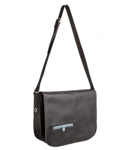 Messenger bag HUDSON