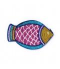 Small purse FISH