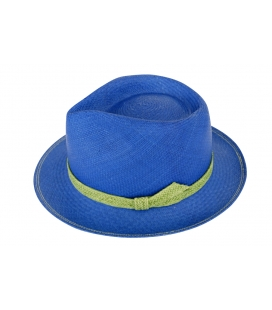 Panama hat 24 HOURS